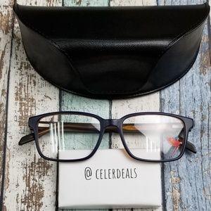 Maui Jim MJO 2115-08SP Acetate Eyeglasses/VIL540